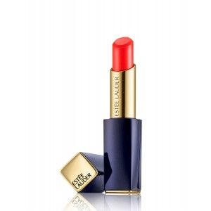 Buy Estee Lauder Pure Color Envy Shine Sculpting Shine Lipstick - Nykaa
