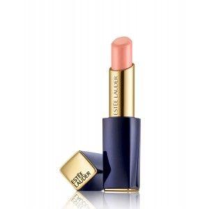 Buy Estée Lauder Pure Color Envy Shine Sculpting Shine Lipstick - Nykaa