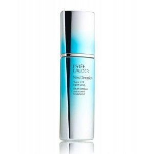 Buy Estée Lauder New Dimension shape + fill expert serum - Nykaa