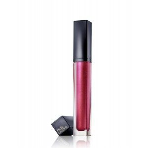 Buy Estée Lauder Pure Color Envy Sculpting Gloss - Nykaa