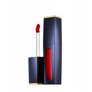 Buy Estee Lauder Pure Color Envy Liquid Lip Potion - Nykaa
