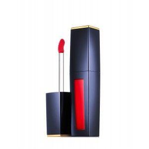 Buy Estée Lauder Pure Color Envy Liquid Lip Potion - Nykaa