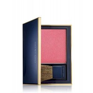 Buy Estée Lauder Pure Color Envy Sculpting Blush - Nykaa