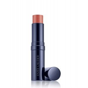 Buy Estée Lauder Pure Color Envy Lip + Cheek Multisticks - Nykaa