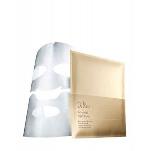 Buy Estée Lauder Advanced Night Repair Concentrated Recovery Power Foil Mask  - Nykaa