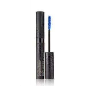 Buy Estee Lauder Sumptuous Knockout Defining Lift And Fan Mascara - Knockout Black - Nykaa