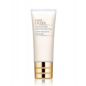 Buy Estée Lauder Advanced Night Micro Cleansing Foam - Nykaa