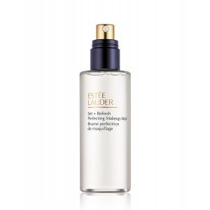 Buy Estee Lauder Set + Refresh Perfecting Makeup Mist - Nykaa