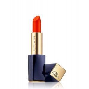 Buy Estee Lauder Pure Color Envy Hi-Lustre Light Sculpting Lipstick - Nykaa