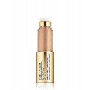 Buy Estee Lauder Double Wear Nude Cushion Stick Radiant Makeup - Nykaa
