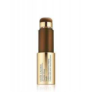 Buy Estee Lauder Double Wear Nude Cushion Stick Radiant Makeup - Nykaa