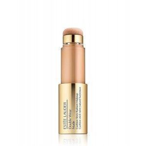 Buy Estée Lauder Double Wear Nude Cushion Stick Radiant Makeup - Nykaa