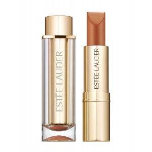 Buy Estee Lauder Pure Color Love Lipstick - Nykaa