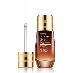 Buy Estée Lauder Advanced Night Repair Eye Concentrate Matrix - Nykaa