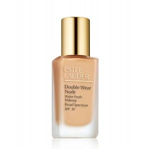 Buy Estée Lauder Double Wear Nude Water Fresh Makeup Foundation SPF 30 - Nykaa