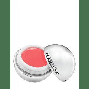 Buy GlamglowPoutmud Wet Lip Balm Treatment - Nykaa