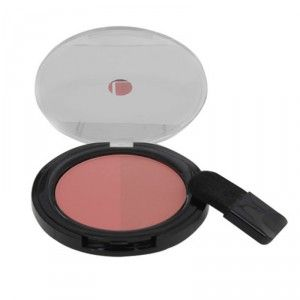 Buy Lakme Absolute Face Stylist Blush Duos - Nykaa