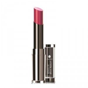 Buy Lakme Absolute Gloss Addict - Nykaa