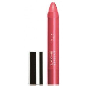 Buy Lakme Absolute Lip Tint/Pout Creme - Nykaa