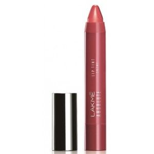 Buy Lakme Absolute Lip Tint/Pout Creme - Nykaa
