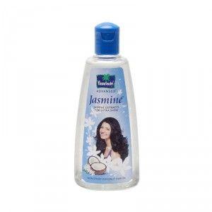 Buy Parachute Advansed Jasmine Hair Oil - Nykaa