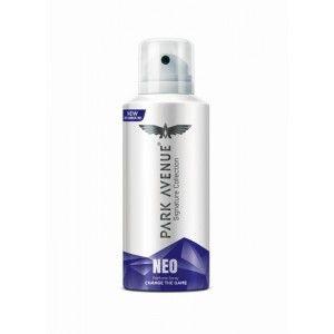 Buy Park Avenue Neo SignatureCollection Perfume Spray - Nykaa