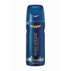 Buy Park Avenue Hero Classic Deodorant - Nykaa