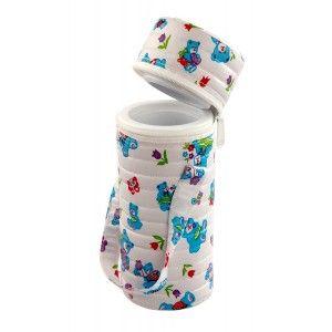 Buy Little's Bottle Warmer (Multi-colour) - Nykaa