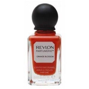Buy Revlon Parfumerie Scented Nail Enamel - Nykaa