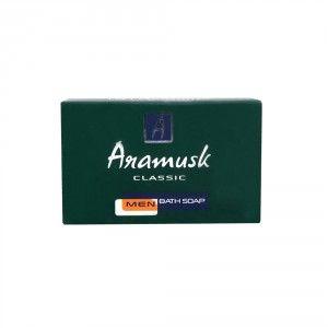 Buy Aramusk Classic Soap - Nykaa