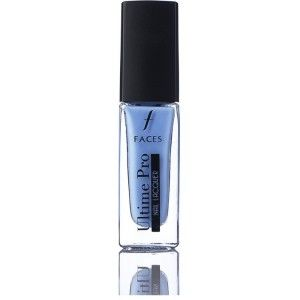 Buy Faces Ultime Pro Nail Lacquer Pantone Collection - Nykaa