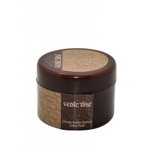 Buy Vedic Line Choco Butterscotch Cream  - Nykaa