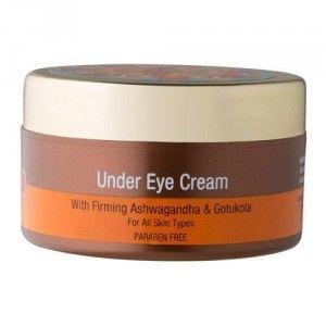 Buy Inveda Under Eye Cream  - Nykaa