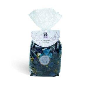 Buy Iris Potpourri (100 gm) - Lavender - Nykaa