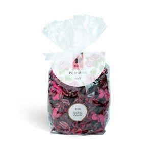 Buy Iris Potpourri (100 gm) - Rose - Nykaa