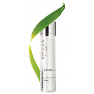 Buy Epique Switzerland Sculpting and Firming Cream - Nykaa