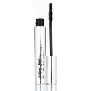Buy Colorbar 30 Days Growth Booster Mascara - Nykaa