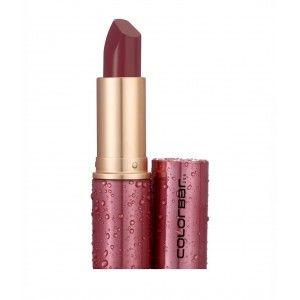 Buy Colorbar Feel The Rain Matte Lipstick - Nykaa
