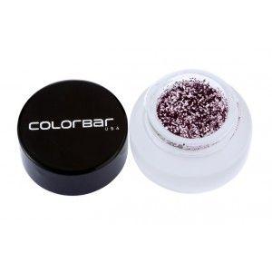 Buy Colorbar Feel The Rain Twinkling Glitter - Nykaa