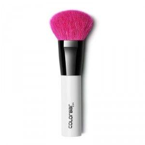 Buy Colorbar Keep Blushing Blush Brush - Nykaa