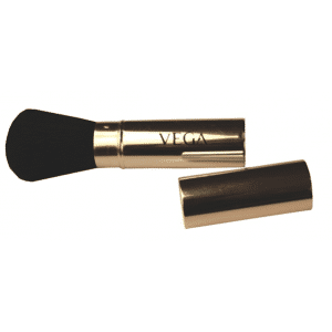 Buy Vega Blush Brush - RT (EV-19RT) - Color May Vary - Nykaa