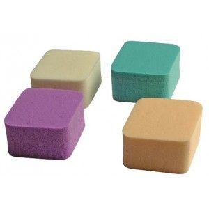 Buy Vega Cleansing Sponge - Small (NR-20) - Nykaa