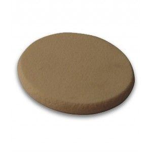 Buy Vega Compact Sponge NBRO (Color May Vary) - Nykaa