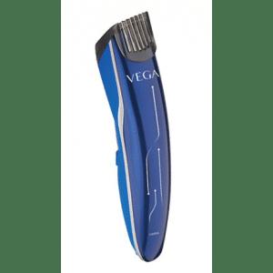 Buy Vega T-Feel Beard & Hair Trimmer (VHTH-06) - Nykaa