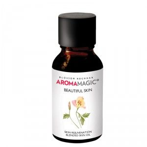 Buy AromaMagic Beautiful Skin Oil - Nykaa