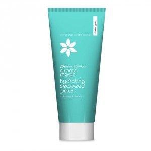 Buy Aroma Magic Hydrating Seaweed Pack - Nykaa