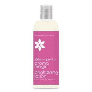 Buy Aroma Magic Brightening Lotion - Nykaa