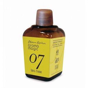 Buy Aroma Magic Blossom Kochhar Tea Tree Oil - Nykaa