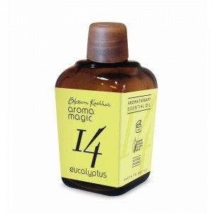 Buy Aroma Magic Blossom Kochhar Eucalyptus Oil - Nykaa