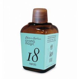 Buy Aroma Magic Blossom Kochhar Neroli Oil - Nykaa